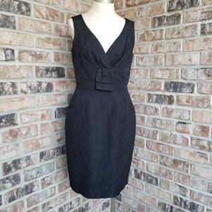 Kay Unger dress (8)